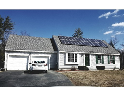 10 Coppersmith Way, Townsend, MA 01469