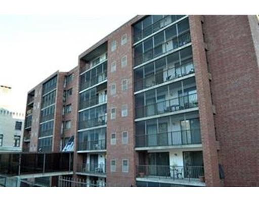独户住宅 为 出租 在 100 High Street 梅福德, 马萨诸塞州 02155 美国
