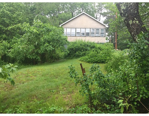 Additional photo for property listing at 2 Glen  Canton, Massachusetts 02021 Estados Unidos