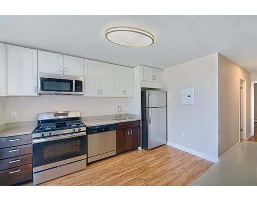 Additional photo for property listing at 9 Bronsdon Street  Boston, Massachusetts 02135 United States