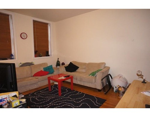 Additional photo for property listing at 1999 Commonwealth Avenue  Boston, Massachusetts 02135 Estados Unidos