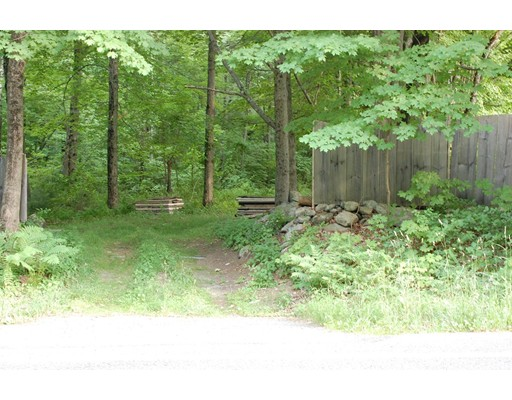 Land for Sale at 21 Cooleyville Road 21 Cooleyville Road Shutesbury, Massachusetts 01072 United States