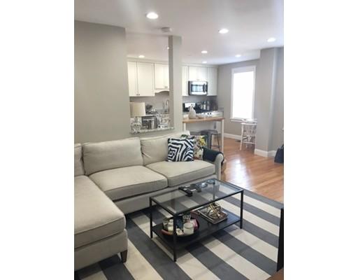 独户住宅 为 出租 在 37 School Street 波士顿, 马萨诸塞州 02129 美国