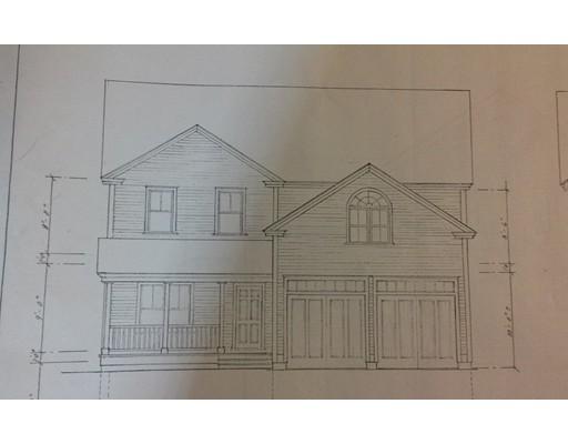 واحد منزل الأسرة للـ Sale في 47 Rosemary Street Norwood, Massachusetts 02062 United States