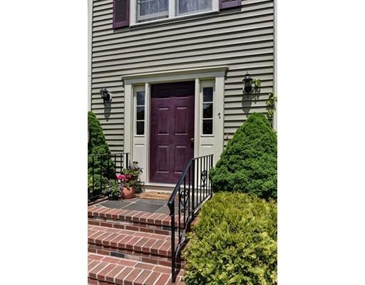 Additional photo for property listing at 7 Elizabeth Lane  West Bridgewater, 马萨诸塞州 02379 美国