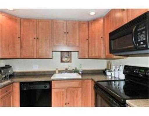 Additional photo for property listing at 78 gainsborough  Boston, Massachusetts 02115 United States