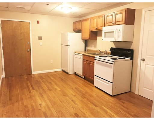 Additional photo for property listing at 22 High Street  Medford, Massachusetts 02155 Estados Unidos