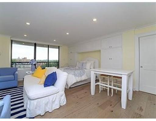 独户住宅 为 出租 在 60 Longwood Avenue 布鲁克莱恩, 马萨诸塞州 02446 美国
