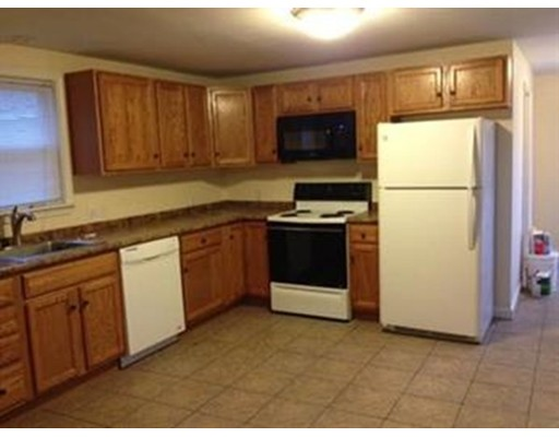 Single Family Home for Rent at 83 Middlesex Road Tyngsborough, Massachusetts 01879 United States
