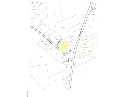 Land for Sale at Riceville Road Athol, Massachusetts 01331 United States