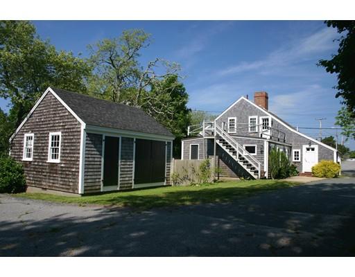 90 Old Harbor, Chatham, MA, 02633