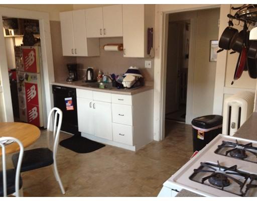 Additional photo for property listing at 97 Kilsyth Road  Boston, Massachusetts 02135 Estados Unidos
