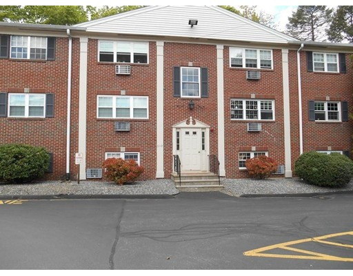 Additional photo for property listing at 31 Arlington Road  Woburn, Massachusetts 01801 United States
