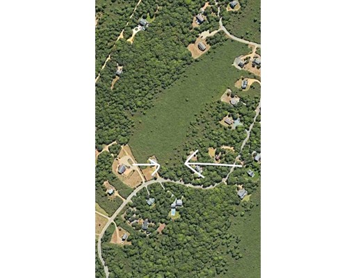 Земля для того Продажа на 9 Coffins Field 9 Coffins Field West Tisbury, Массачусетс 02575 Соединенные Штаты
