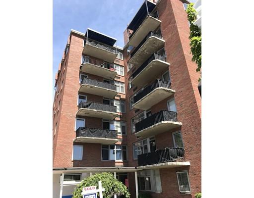 独户住宅 为 出租 在 125 Trapelo Road 贝尔蒙, 马萨诸塞州 02478 美国