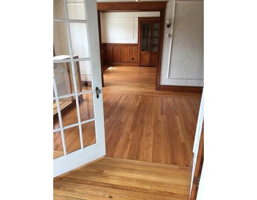 独户住宅 为 出租 在 70 Beech Street 贝尔蒙, 02478 美国