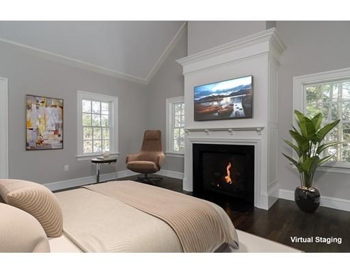 43 Cypress Road, Wellesley, MA, 02481