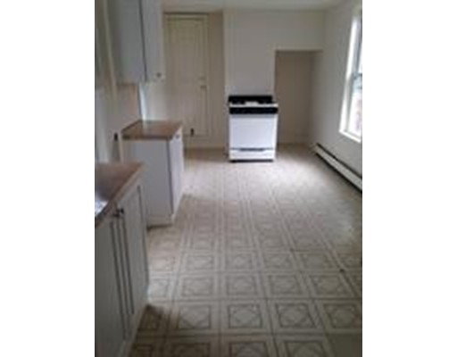 Single Family Home for Rent at 387 Meridian Street Boston, Massachusetts 02128 United States