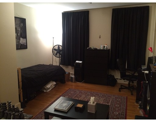 Additional photo for property listing at 41 Garden  Boston, Massachusetts 02114 United States