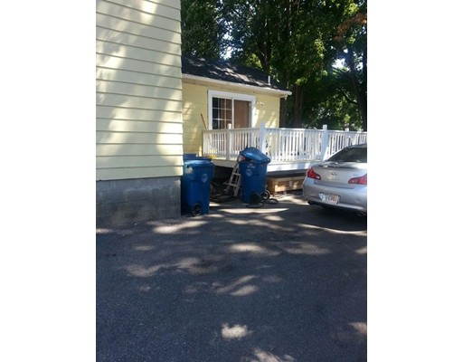 Additional photo for property listing at 17 Camden  Lawrence, Massachusetts 01841 United States