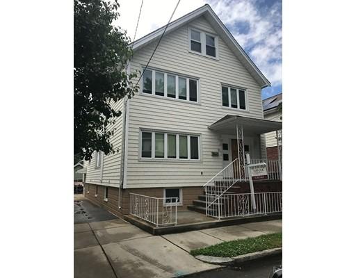多户住宅 为 销售 在 17 Bickford Avenue Revere, 02151 美国