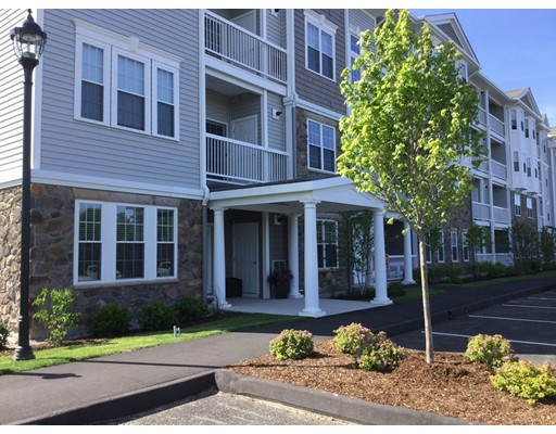 Additional photo for property listing at 130 Trotter Road  Weymouth, Massachusetts 02190 Estados Unidos