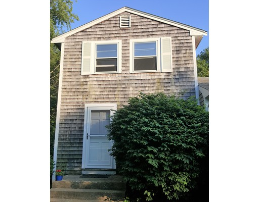 Additional photo for property listing at 20 Bruce Avenue  Marshfield, Massachusetts 02050 United States