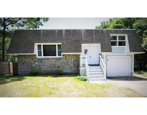 Additional photo for property listing at 12 Brigantine Circle  Plymouth, Massachusetts 02360 Estados Unidos