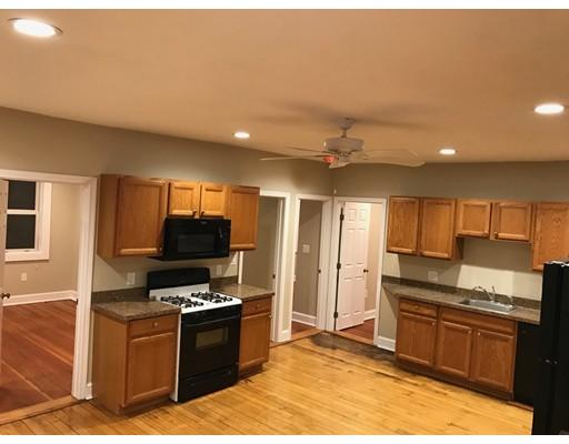 Additional photo for property listing at 18 Sturtevant Avenue  Norwood, Massachusetts 02062 United States