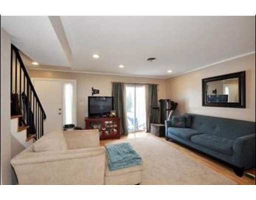 Additional photo for property listing at 26 Harvard Road  Ayer, Massachusetts 01432 Estados Unidos