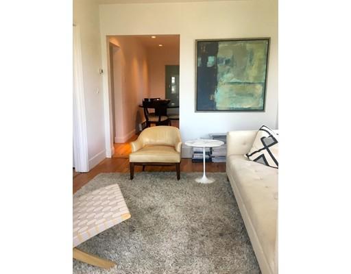 Multi-Family Home for Sale at 78 Leyden Street Boston, Massachusetts 02128 United States