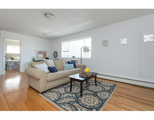 Additional photo for property listing at 44 Parker Hill Avenue  Boston, Massachusetts 02120 Estados Unidos