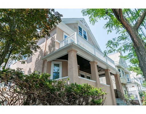40 Electric Ave 40, Somerville, MA 02144