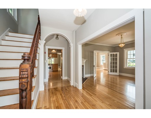 439 Middlesex Ave, Wilmington, MA 01887