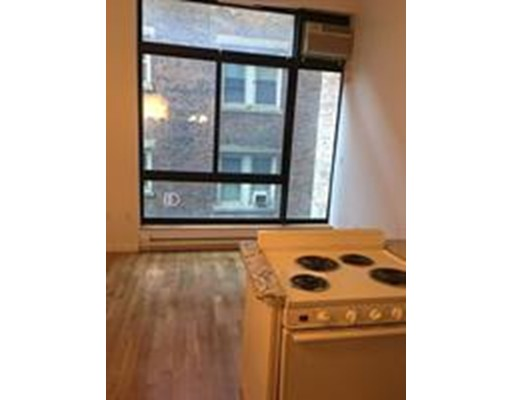 Additional photo for property listing at 12 Stoneholm Street  Boston, Massachusetts 02115 Estados Unidos