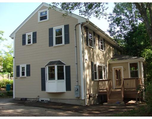 Additional photo for property listing at 1730 Central Street  斯托顿, 马萨诸塞州 02072 美国
