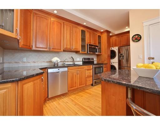 399 Washington St 4, Brookline, MA 02446