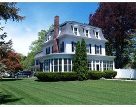 Property for sale at 87 S. Main Street, Middleboro,  Massachusetts 02346