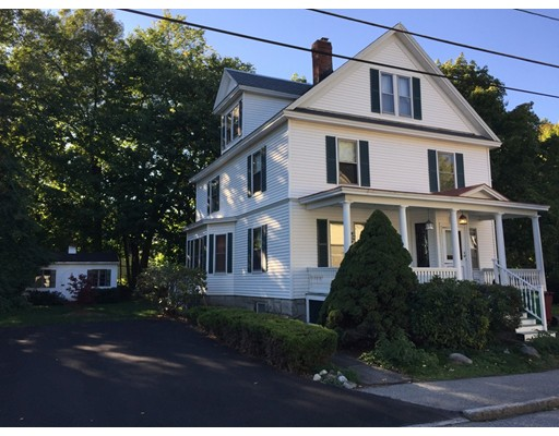 Additional photo for property listing at 91 Florence Avenue  Lowell, Massachusetts 01851 Estados Unidos