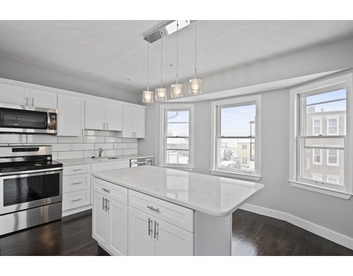 Additional photo for property listing at 45 Gladstone Street  Boston, Massachusetts 02128 Estados Unidos