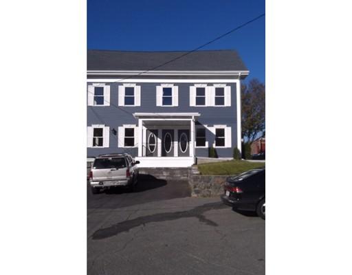 Additional photo for property listing at 5 Hill Court  Stoneham, Massachusetts 02180 United States
