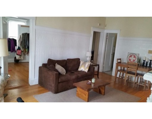 Additional photo for property listing at 5 Bellvista  Boston, Massachusetts 02135 United States