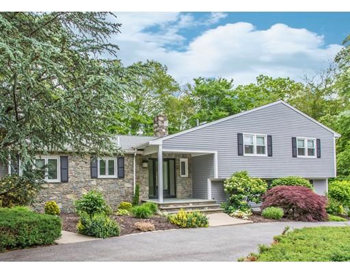 Additional photo for property listing at 419 Bradford Place  Dartmouth, Massachusetts 02747 Estados Unidos