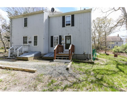 Additional photo for property listing at 39 Cleveland Way  Yarmouth, Massachusetts 02673 Estados Unidos