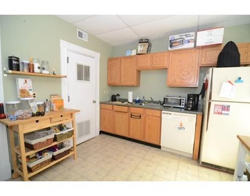 独户住宅 为 出租 在 276 Shawmut Avenue 波士顿, 马萨诸塞州 02118 美国