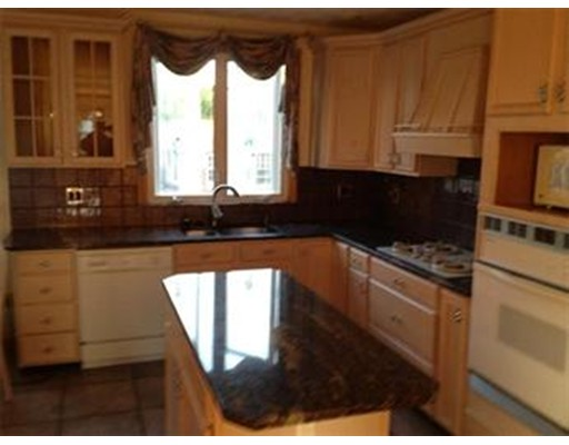 Additional photo for property listing at 25 Claymoss  Boston, Massachusetts 02135 United States