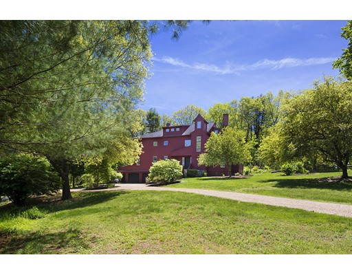 Additional photo for property listing at 419 Highland Street  Hamilton, Massachusetts 01982 Estados Unidos