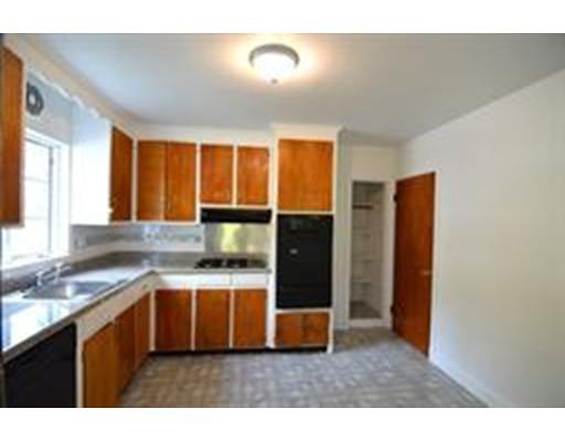 独户住宅 为 出租 在 99 Lorna Road 波士顿, 马萨诸塞州 02126 美国