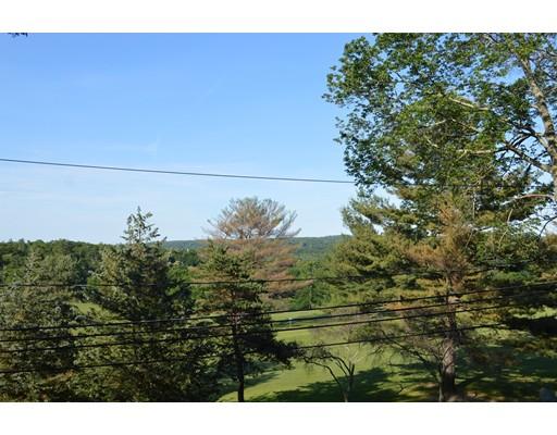 独户住宅 为 销售 在 82 Hutchinson Road 阿灵顿, 马萨诸塞州 02474 美国
