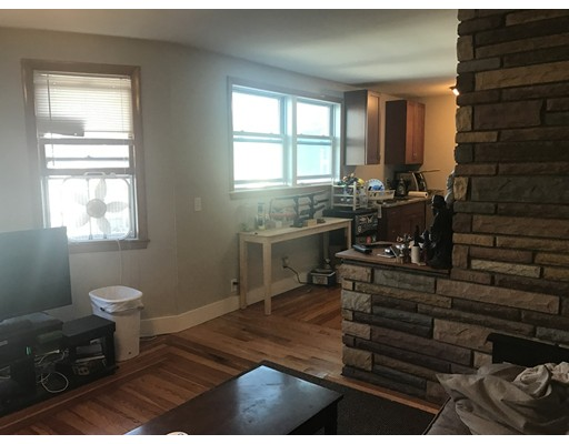 Additional photo for property listing at 35 Joseph Street  Medford, Massachusetts 02155 United States